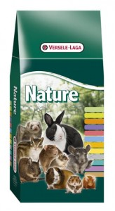 Snack Nature Cereals 10kg
