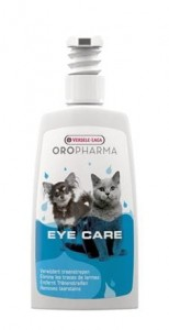 Oropharma Eye Care Cats & Dogs 150ml