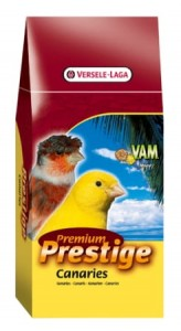Canaries Premium Light 20kg